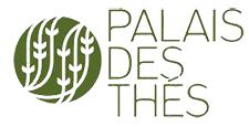 palais des thés influence