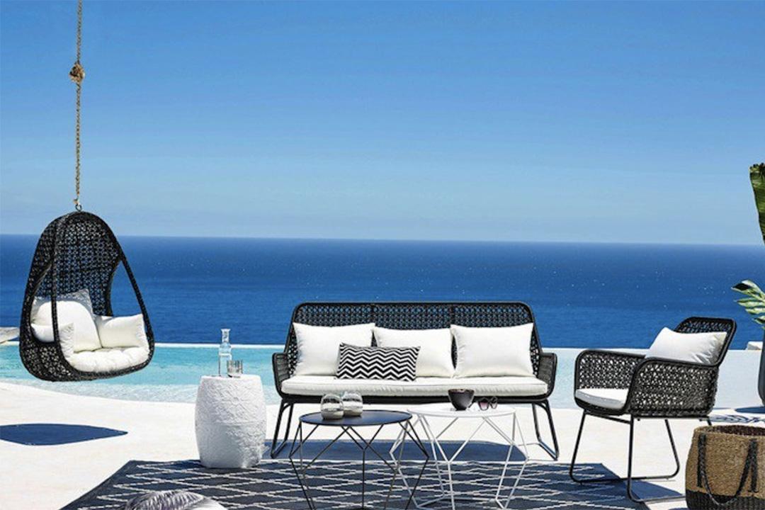 hell blogzine pour maisons du monde brandyoulike. Black Bedroom Furniture Sets. Home Design Ideas